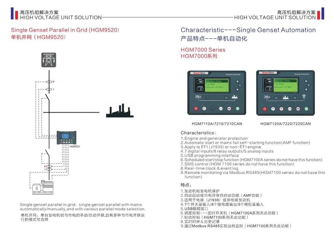 10122229564high_voltage_unit_solution_2.Jpeg