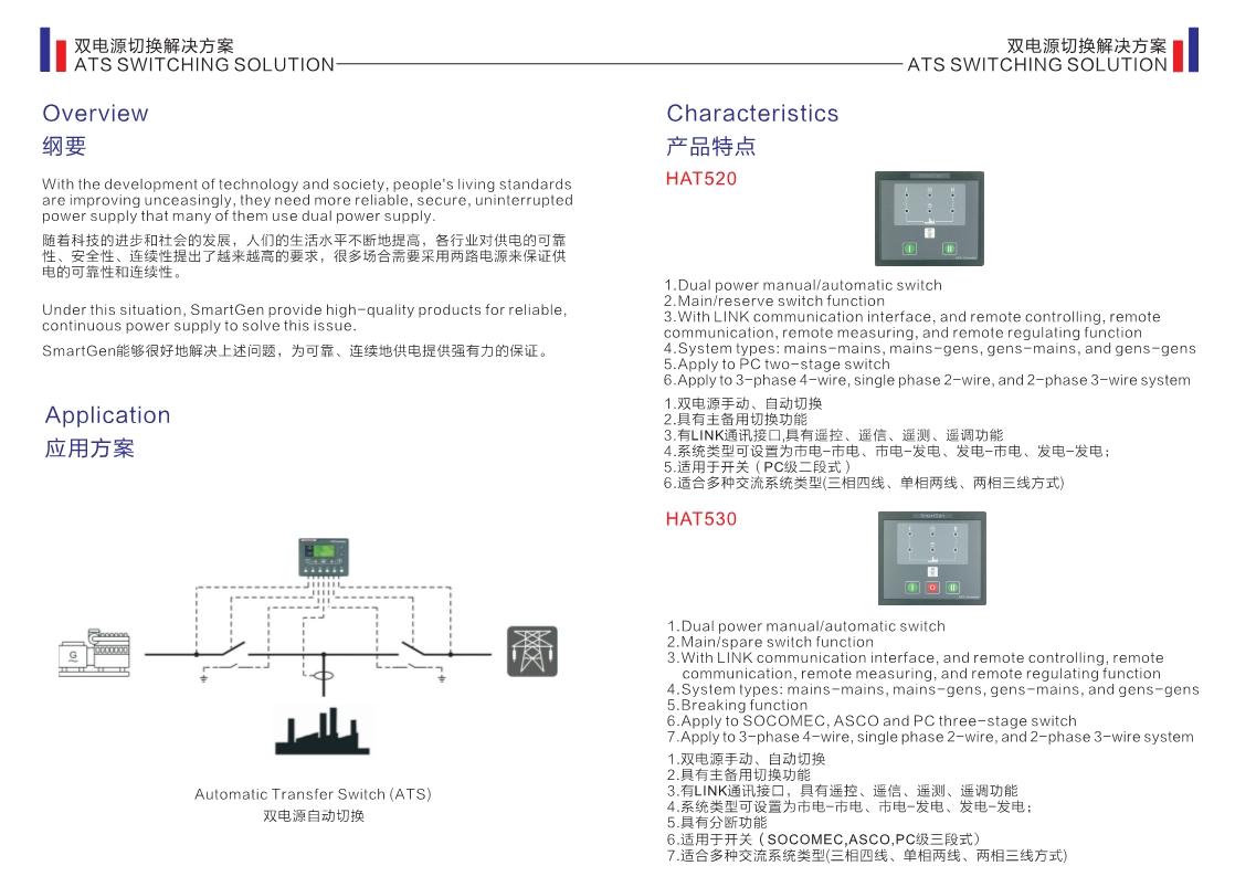 10122232466ats_switching_solution_1.Jpeg