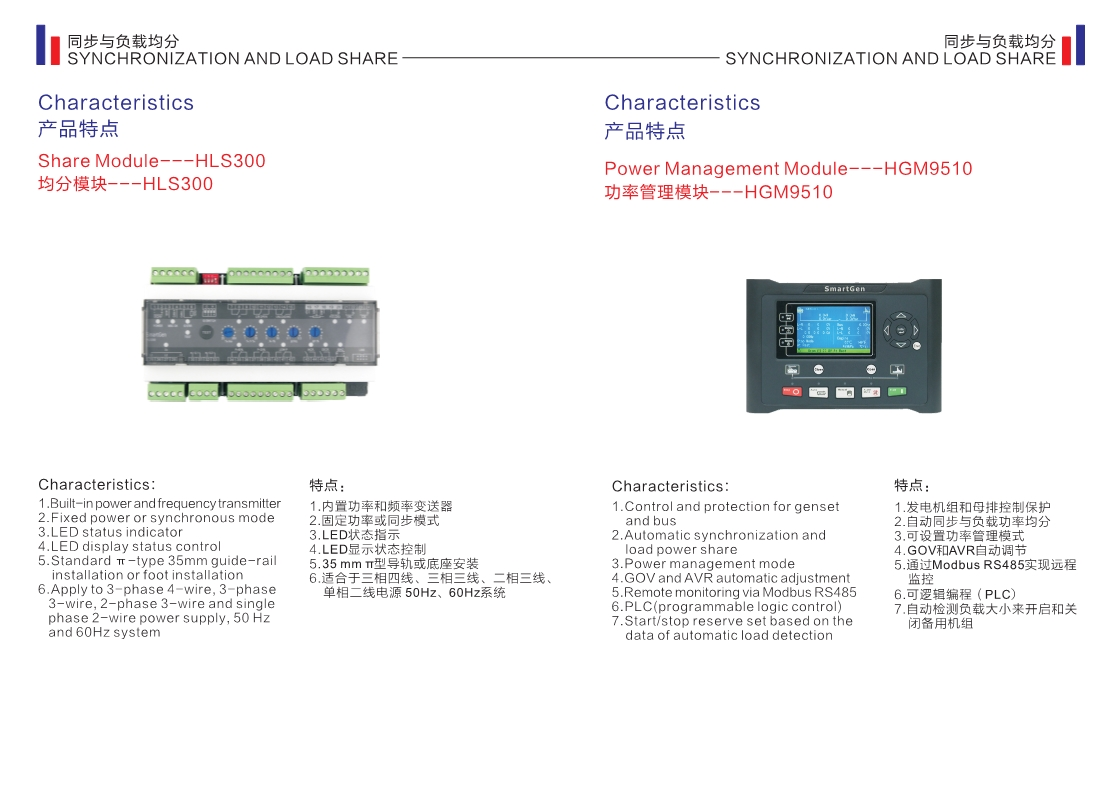10122234074synchronization_and_load_share_3.Jpeg